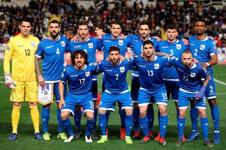 Pronostico Cipro Azerbaigian