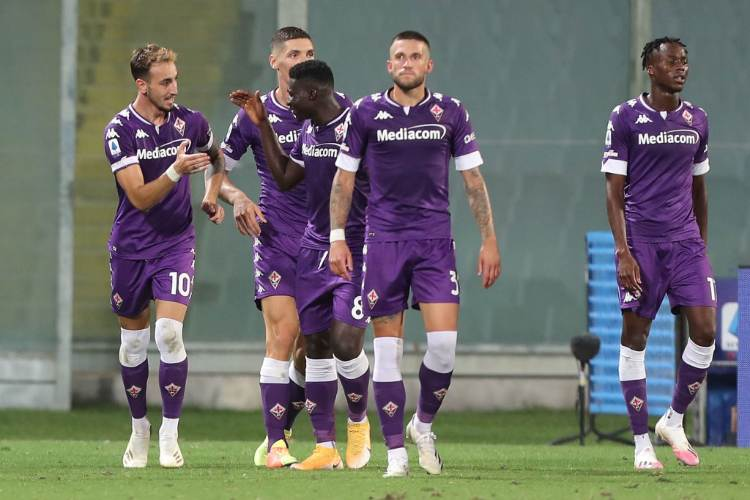 Pronostico Inter-Fiorentina