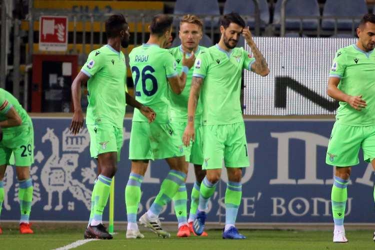 Pronostico Lazio-Atalanta