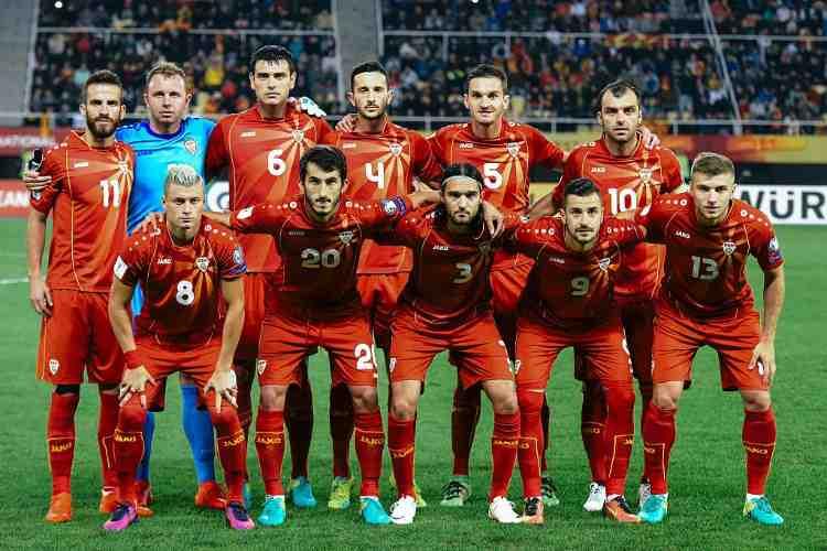 Pronostico Macedonia Armenia (1)