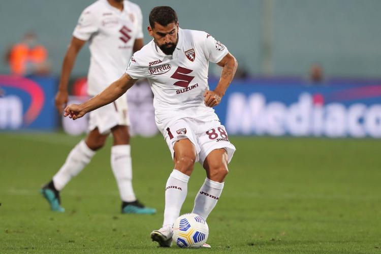 Pronostico Torino Atalanta