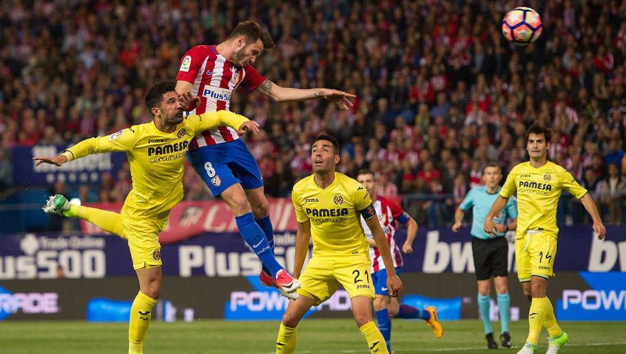 Pronostico Celta Vigo - Atletico Madrid