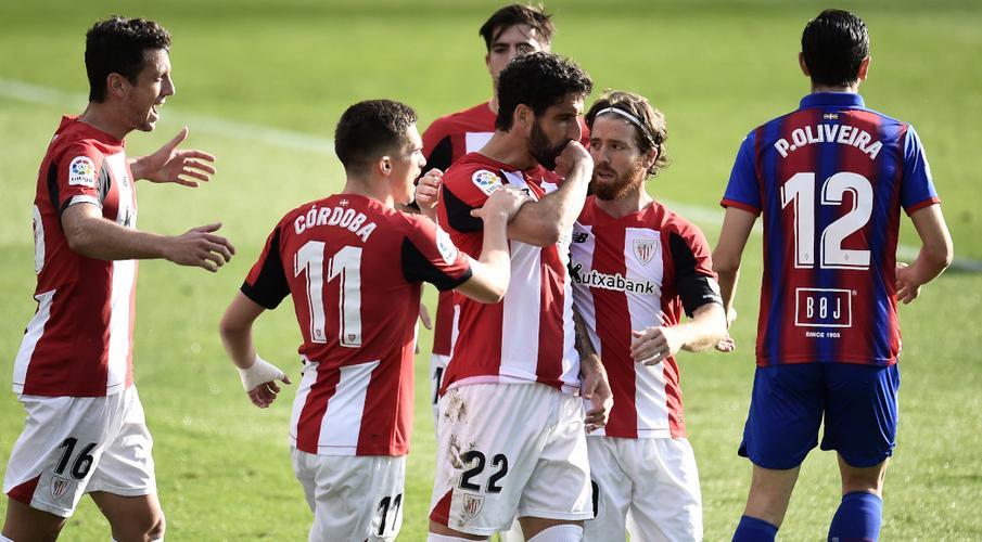 Pronostico Osasuna - Athletic Bilbao