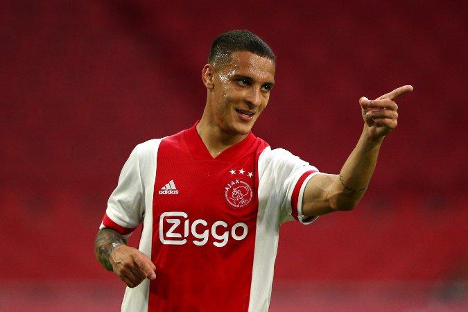 Pronostico Ajax - Midtjylland