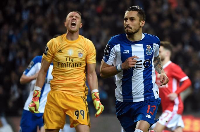 Chelsea - Porto pronosticoi
