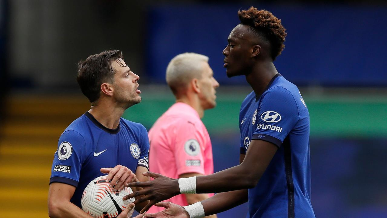 Pronostico Rennes - Chelsea