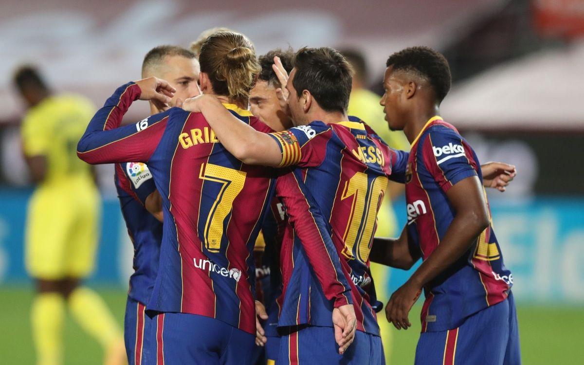 Pronostico Barcellona - Dynamo Kiev