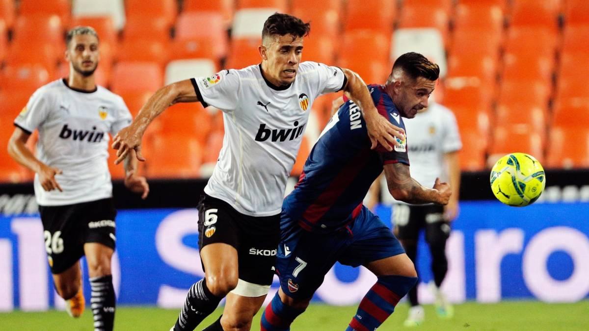 Pronostico Valencia - Athletic Bilbao