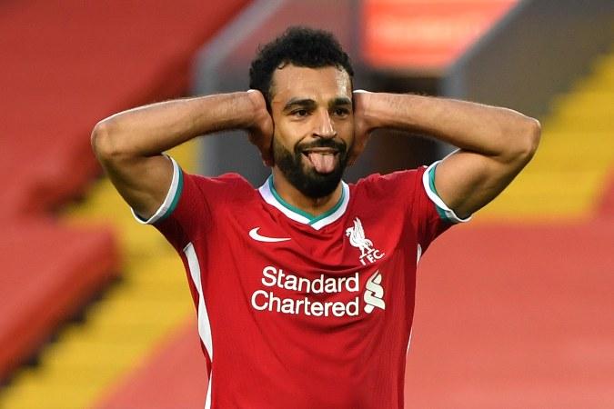 Liverpool - Leicester pronostico