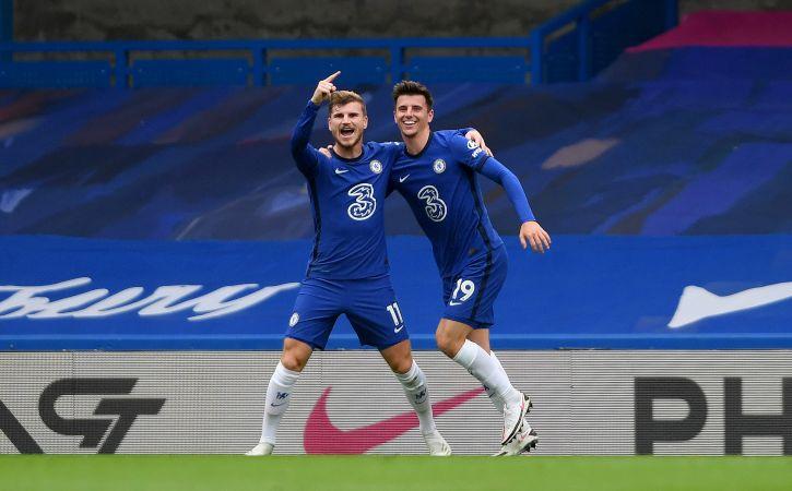 Arsenal - Chelsea pronostico