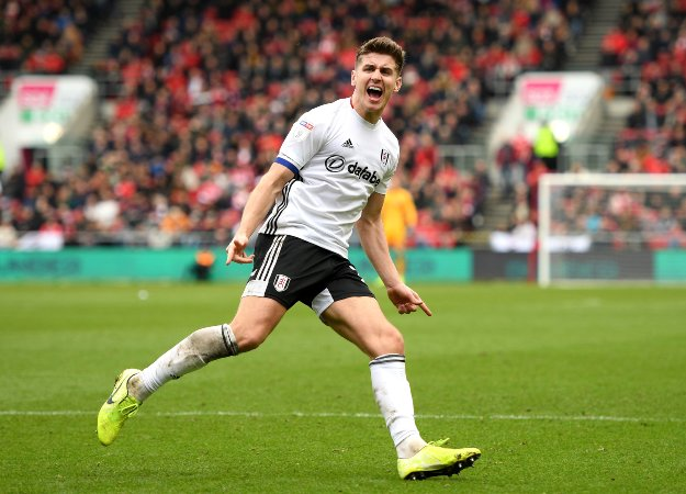 Fulham - Manchester Citypronostico