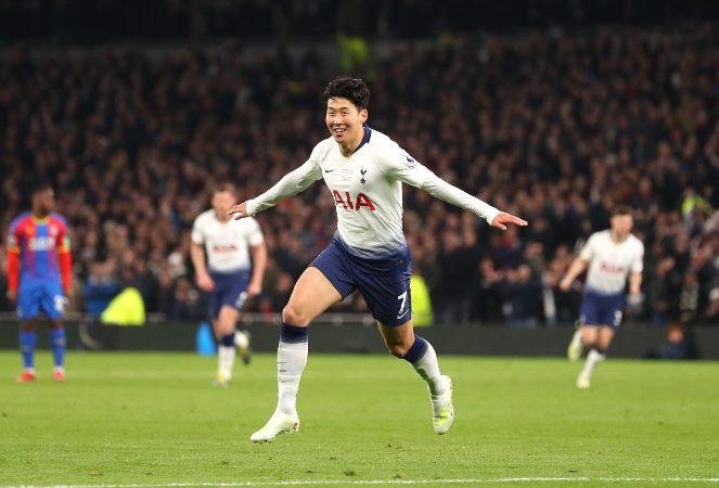 Tottenham - Leicester pronostico