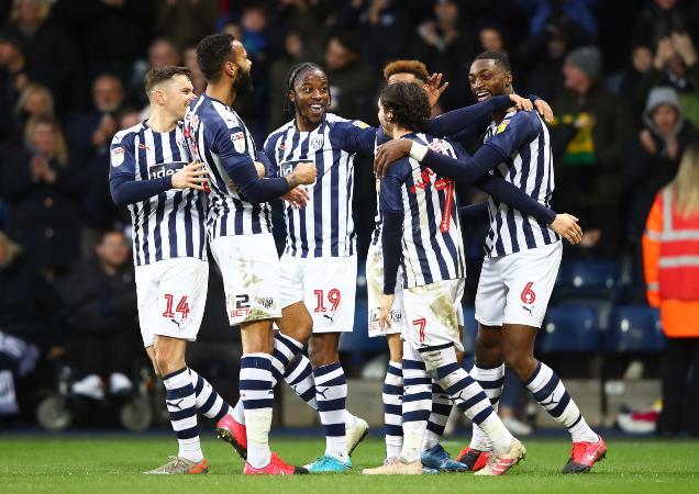 Newcastle - West Brom pronostico