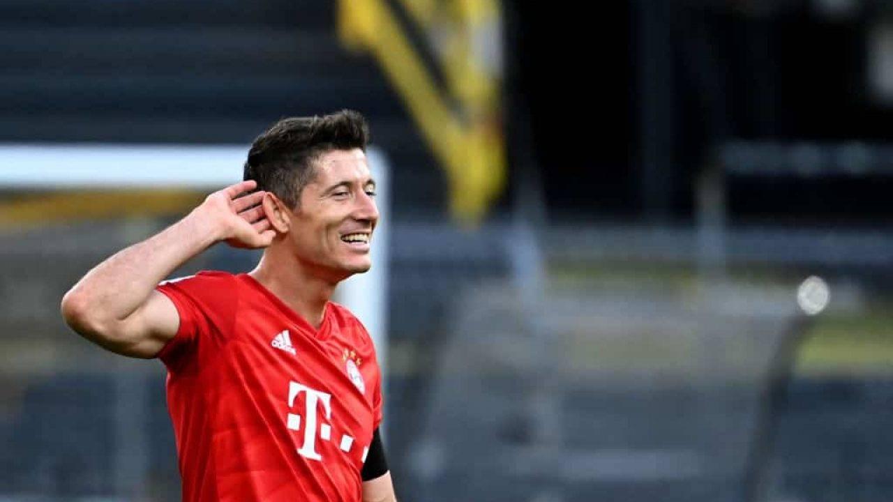 Paris Sg - Bayern Monacopronostico