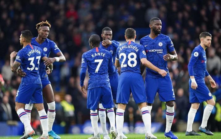 Chelsea - Wolves pronostico
