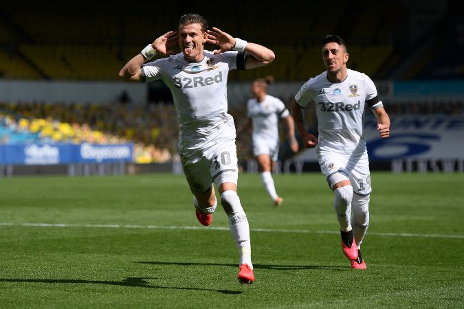 Leeds - Everton pronostico