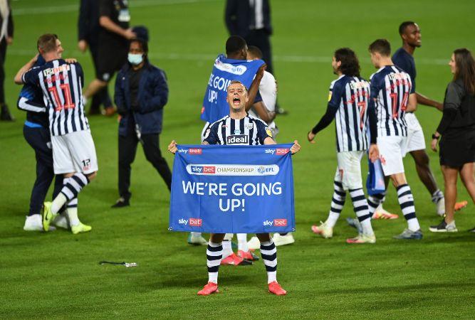 Sheffield Utd - West Brom pronostico