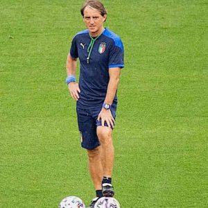 Italia - Svizzera pronostico