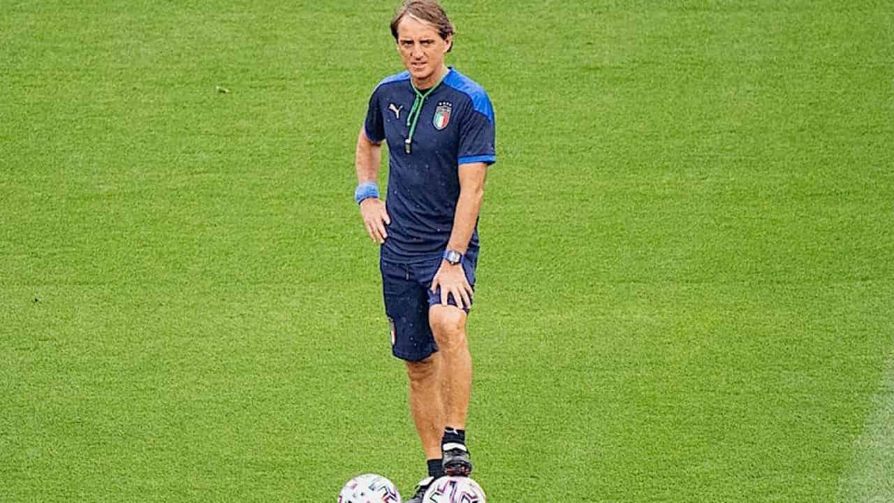 euro 2020, italia