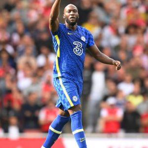 Chelsea - Aston Villa pronostico