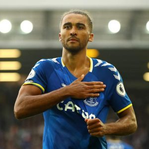 Everton - Burnley pronostico