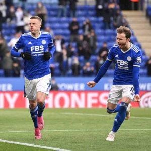 Leicester - Burnley pronostico