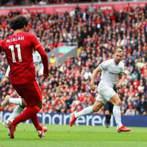 Liverpool - Crystal Palace pronostico