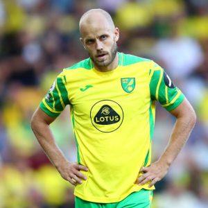 Norwich - Watford pronostico