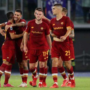 Roma - Empoli pronostico