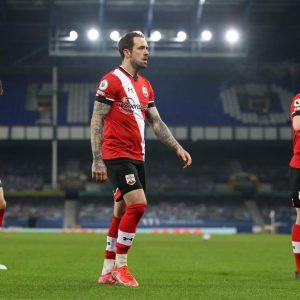 Southampton - West Ham pronostico