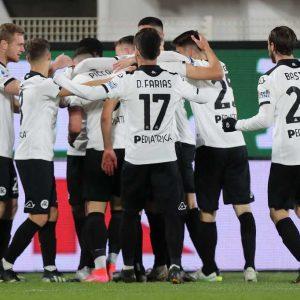 Spezia - Udinese pronostico