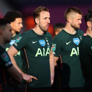 Tottenham - Chelsea pronostico