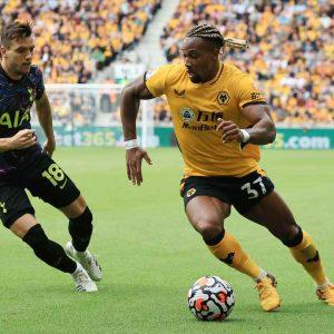 Wolves - Brentford pronostico